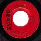 SMASH 1921 THE FOUR EVERS Doo Bee Dum ~ Everlasting