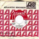 PROMO 45 rpm ATLANTIC 2739 DUSTY SPRINGFIELD ~ Lost