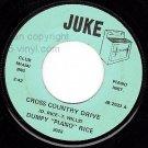 NM JUKE 2023 DUMPY PIANO RICE Cross Country Drive/Crowd