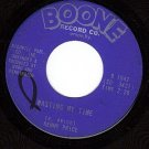 NM/M- BOONE 1042 KENNY PRICE Wasting My Time/New Grass