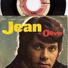 NM/M- CREWE 334 PS+ 45 REC OLIVER Jean ~ The Arrangment