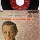 COLUMBIA B-2581 PS + 45 LES ELGART ~ 4 Tracks