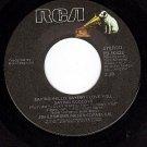 RCA 10822 JIM ED BROWN ~ Saying Hello Saying I Love You