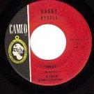 CAMEO 182 45 BOBBBY RYDEL ~ Sway ~ Groovy Tonight