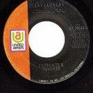 UA 50646 FERRANTE & TEICHER Lay Lady Lay ~ Theme From Z