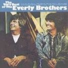 NEW/SEALED CD ~ The Very Best Of The Everly Brothers