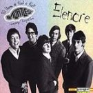 NEW/SEALED CD ~ The Turtles ~ Elenore