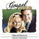NEW/SEALED CD ~ The Kendalls ~ Gospel Gold