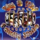 NEW/SEALED CD ~ Sly & The Family Stone ~ Rare Grooves