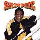 NEW/SEALED CD ~ Sammie ~ From The Bottom To The Top