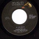 NM RCA 447 0043 GLENN MILLER In The Mood/String Pearls
