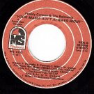 NM MS 1002 FREDDY CANNON/BELMONTS Your Mama/Rock n Roll