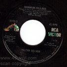 RCA MILTON DELUGG 47-9172 Hawaiian Village/Penny Lane