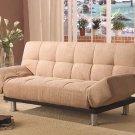 ''Iris'' modern sofa bed (sofa beds)