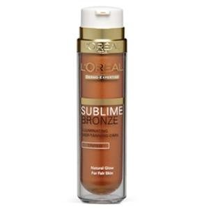 (5) $1.00 OFF ON ANY SUBLIME BY L'OREAL