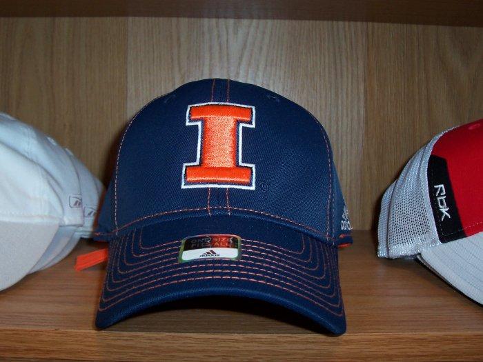 Adidas Illinois I Flex Cap