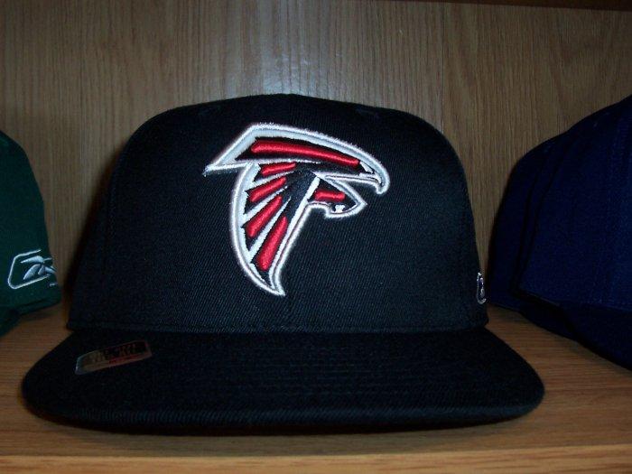 Atlanta Falcons  Flex Fit Cap