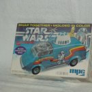 Star Wars Artoo Detoo Van Model