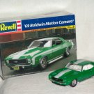 '69 Baldwin Motion Camaro