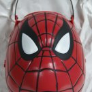 Spiderman Halloween bucket
