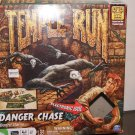 Temple Run danger chase