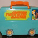 The Mystery Machine Lunchbox