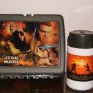 Stars Wars Lunchbox