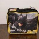 Batman Lunchtote