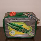 Thunderbirds are go lunchtote