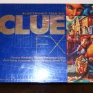 Clue electronic talking FX