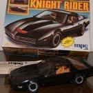 Knight Rider Knight 2000