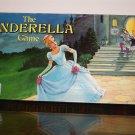 The Cinderella Game