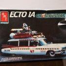 ECTO 1A Ghostbusters II