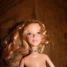 Barbie 1999 Ballerina