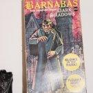 """Barnabas Collins, """"Dark Shadows"""""""