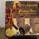 Pirates of the Caribbean  Dead Man's Chest game
