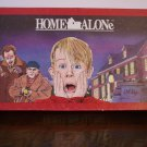 Home Alone the game