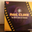 Reel Clues AMC the movie game for everyone