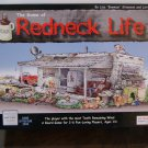 Redneck Life the game