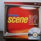 Scene it ? TV edition