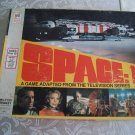 Space 1999 game