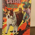 "Lassie ""The mystery of the Bristlecone Pine"""