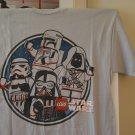 Star Wars / Lego