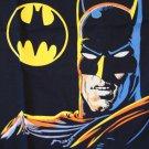 Batman tee 2
