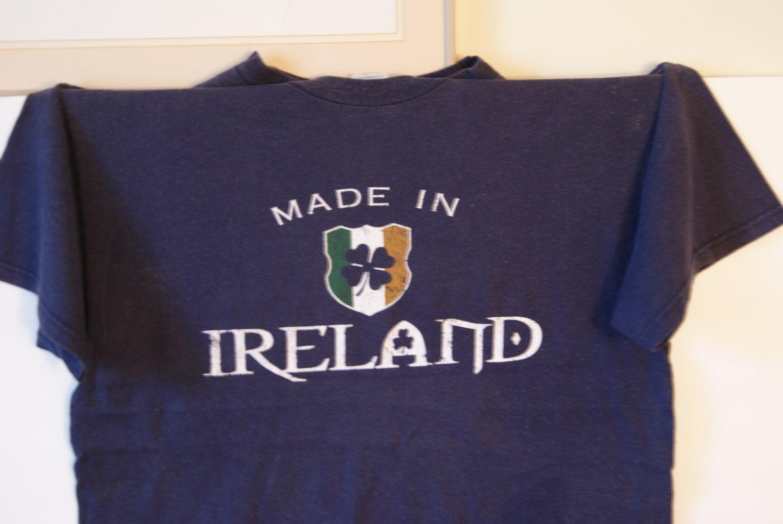 Ireland tee 4