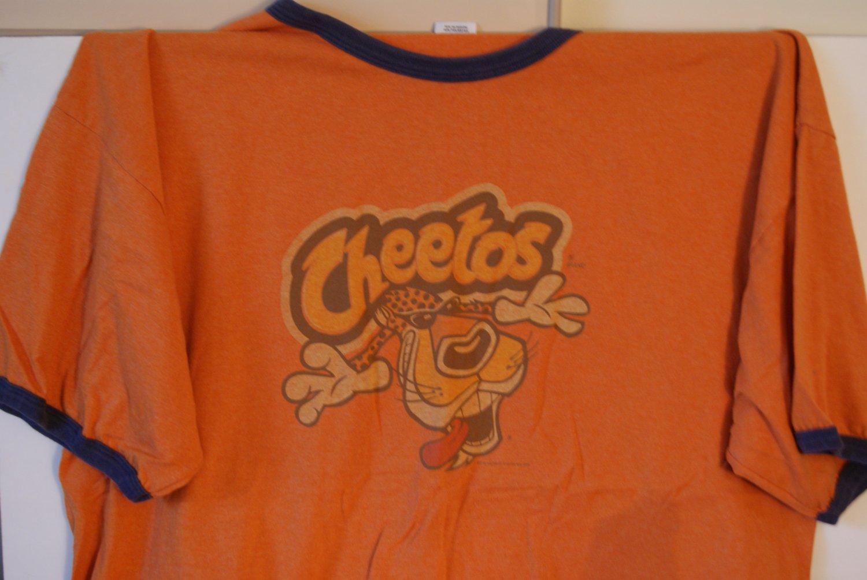 Cheetos tee