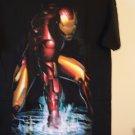 Iron Man  tee 3