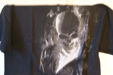 Ghost Rider tee 3