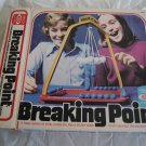 Breaking Point game