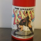 X-MEN thermos
